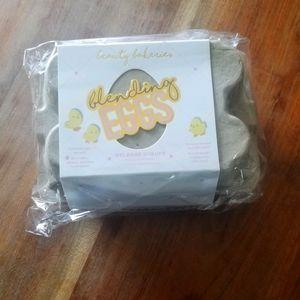 Beauty Bakerie Makeup Sponges